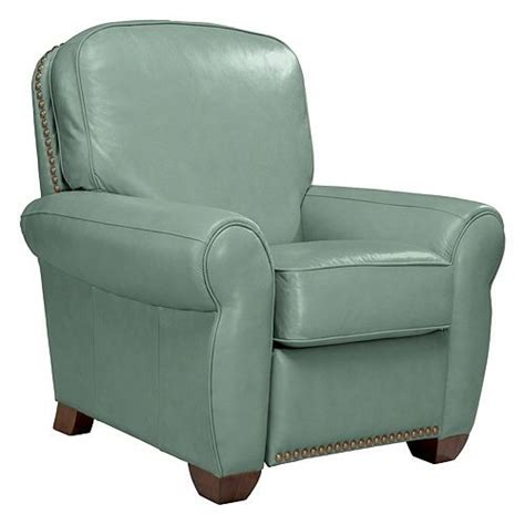 old lazy boy recliners 25 best ideas about lazy boy chair on pinterest la z