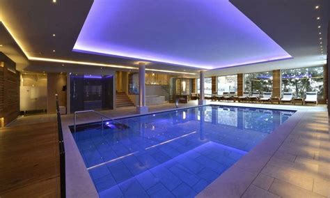 pool best indoor pools finish best indoor pool in beat square indoor swimming pool dimensions with modern