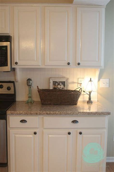 backsplash for kitchens b q 17 best images about tongue groove beadboard shiplap