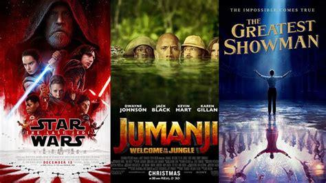 film animasi rekomendasi 2017 lima rekomendasi film di bulan desember 2017 yang wajib