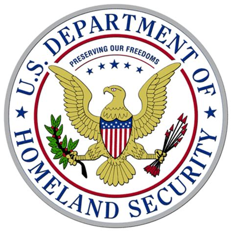 dhs joint wireless program management office blogsdream