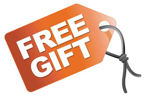 free gifts a free gift to help you get 2015 to a rocking start