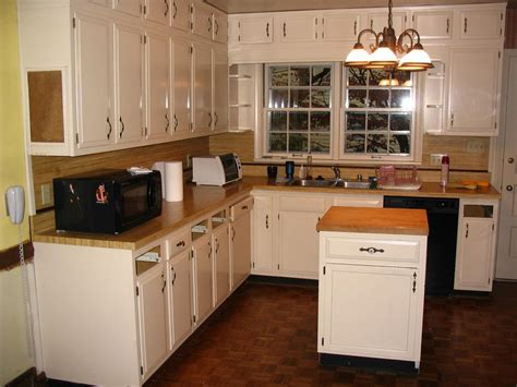 starting a remodeling business