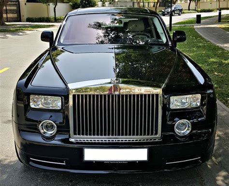 roll royce kenya kenyan politicians driving the most expensive cars venas