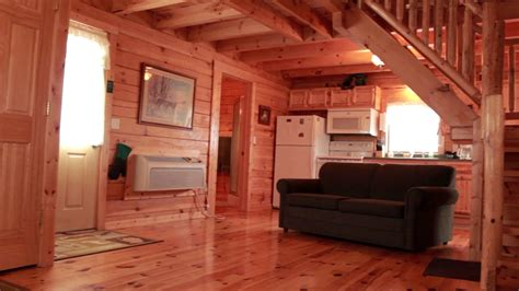 Lowes House Plans White Tail Foxtail Cabins Youtube