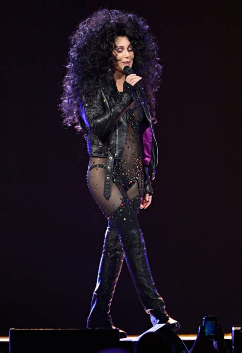 cher concert tour 2014 cher dressed to kill tour 009 jpg