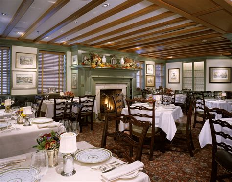 restaurants in dc with private dining rooms best 15 georgetown restaurants washington dc