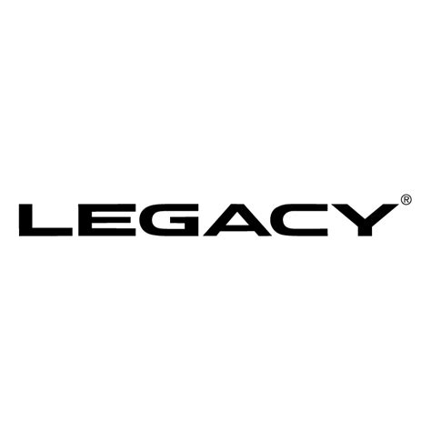 eps legacy format legacy 2 free vector 4vector