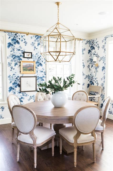 family dining room decorating ideas billingsblessingbags org