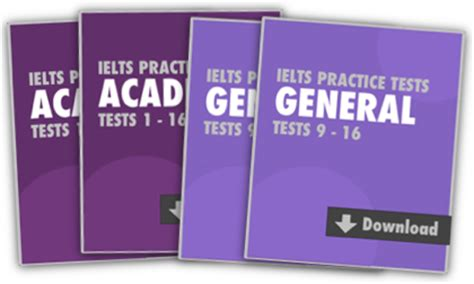 ielts practice tests ielts general book with 140 reading writing speaking vocabulary test prep questions for the ielts books ielts the international language testing system