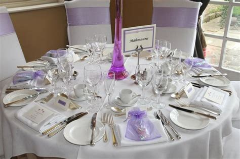 table layout in hotel table layout picture of dovecliff hall hotel burton