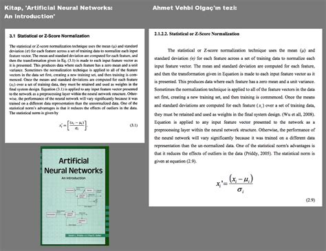 bad thesis advisor dissertation editing and advisors reportspdf762 web fc2 com