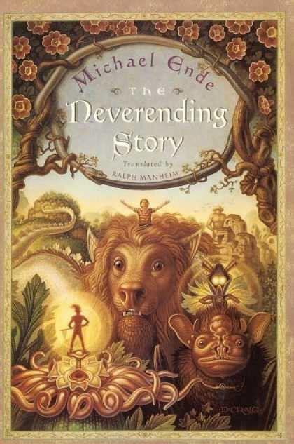 provenance praetorian saga volume 1 books bestselling sci fi 2006 covers 450 499