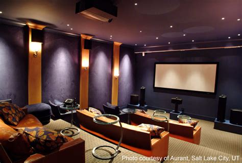 home theater design gallery gallery security plus
