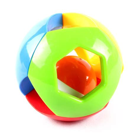 Bel Bola bola bel mainan anak jakartanotebook