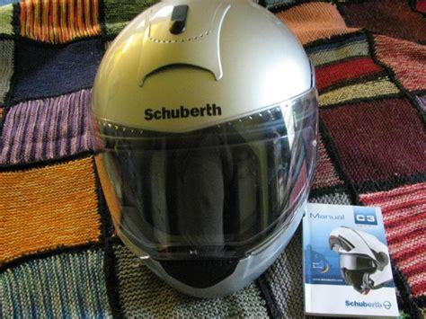 Bmw Motorrad Helmet Price by Bmw Motorcycle Helmet Motorcycles For Sale
