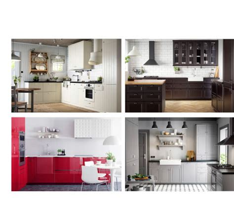 ikea kitchen sale dates 2017 kitchen appealing ikea kitchen sale 2017 ikea 20 off