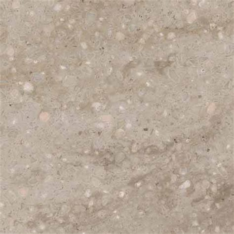 Corian Sheet Sagebrush Corian Sheet Material Buy Sagebrush Corian