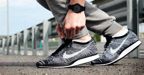 5 Tempat Jual Kasut Nike Paling Murah Di Malaysia Must