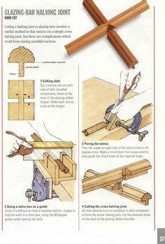 design competition for innovative wood joint system 5575 best workshop board images on pinterest carpentry