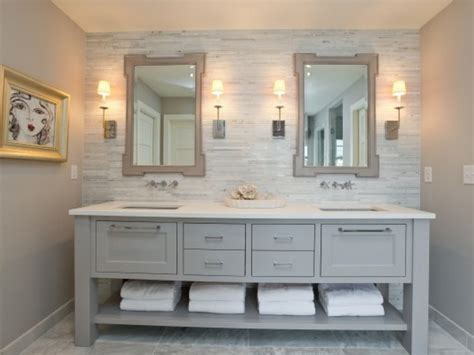 carrara marble bathroom countertops carrara marble bathroom ideas 28 images kohler