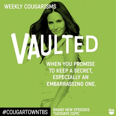 film a secret promise 135 best images about cougar town style on pinterest