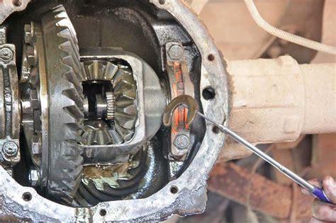 2008 impala door lock teardown how to rebuild a gm 8 5 10 bolt rear differential