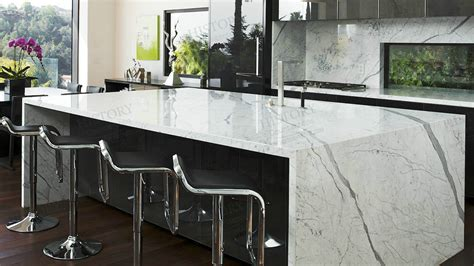 White Marble Bathroom Countertops by Statuary White Marble Countertops Interior Designs