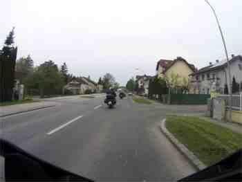 Motorradtouren Weinviertel by Labi 180 S Homepage Meine Motorradtouren 214 Sterreich