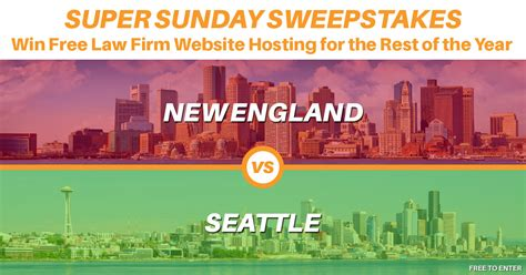 Super Sweepstakes - super sunday sweepstakes