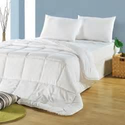 bedding target bedding set 2 target australia