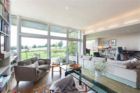 grand designs presenter house grand designs house in pathhead on the market for 163 1m daily mail online