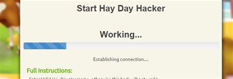 tutorial hack hay day tutorial easily hack hay day coins and diamonds android