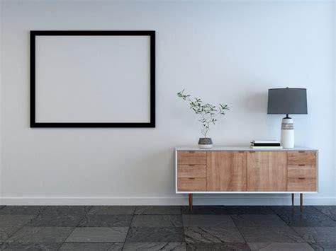 interior design tricks 5 interior design tricks to create more space