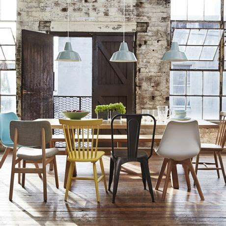 Freedom Dining Chairs Casual Freedom And Chairs On Pinterest