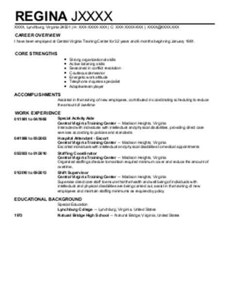 Resume For General Jobs by Manger Resume Example Peace Medical Marijuana Los