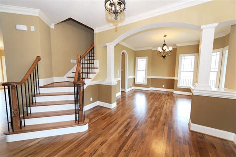 interior home painters interior painting tips for your home and house tucson