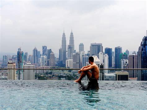 trip  kuala lumpur malaysia traveltipsmaxcom