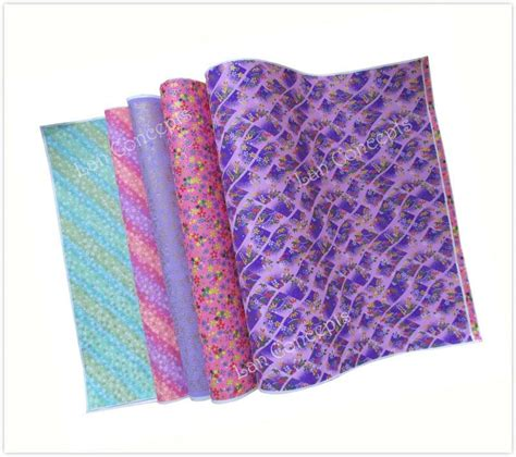 Origami Wrapping Paper - free coloring pages mixing designs washi paper japanese