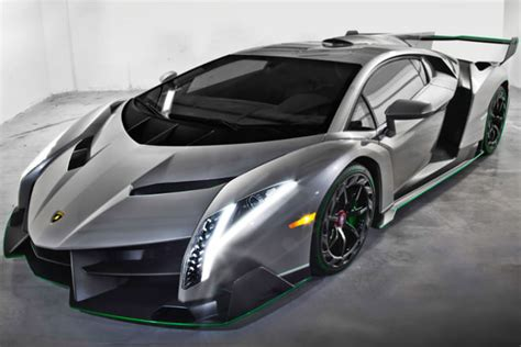 most expensive car in the of all most expensive car in the of all pixshark