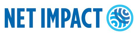 Consortium Mba Partners by Consortium Partners With Net Impact To Broaden Student Access