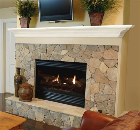 Fireplace Shelves by Pearl Mantels 618 Crestwood Mdf Fireplace Mantel Shelf In