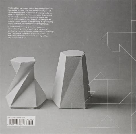 origami packaging design origami packaging design images craft decoration ideas