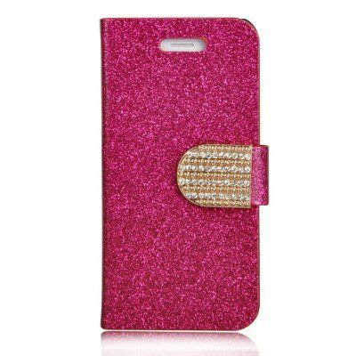 Flip Cover Bling For Iphone 5c 14 best iphone cases images on cell phone