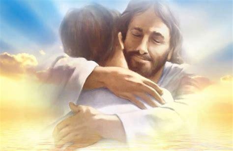 imagenes de dios del perdon yo creo perd 243 n oh dulce jes 250 s