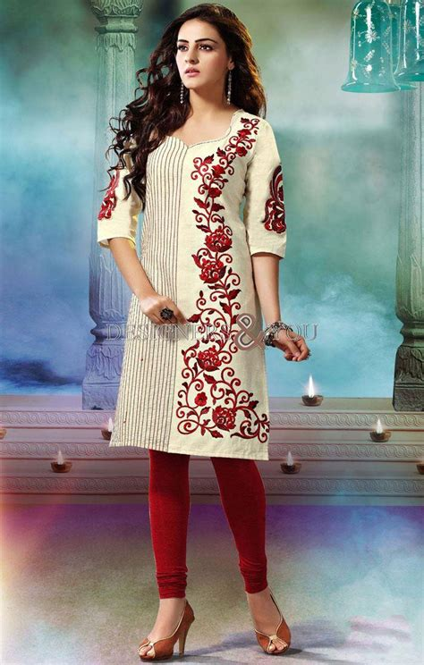 kurti pattern for stitching homeshop18 tops and kurtis seotoolnet com
