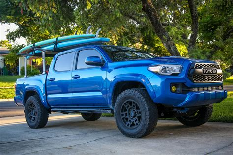 tire height calculator tacoma world  dodge reviews