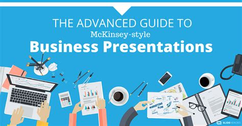 advanced powerpoint templates image gallery mckinsey presentation