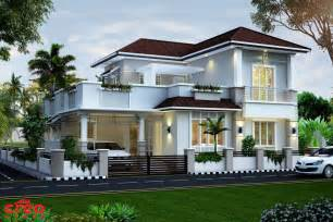 Pakistani Home Design Magazines contemporary elegant house by creo homes amazing