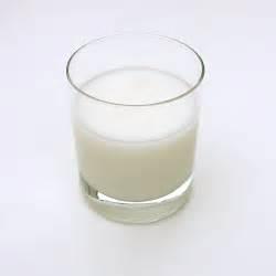 design rice milk homemade rice milk 187 living fodmap free